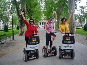 segway-zagreb-all-around-tour-zrinjevac-park