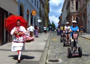 segway-zagreb-all-aroundvtour-riding-down-the-radiceva-street