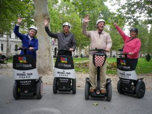 segway-zagreb-basic-ride-passing-by-the-music-pavillion