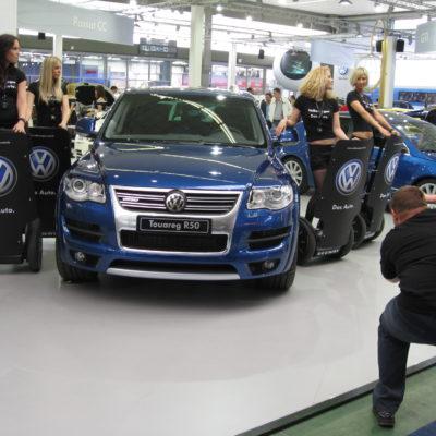 auto-show-2008-4