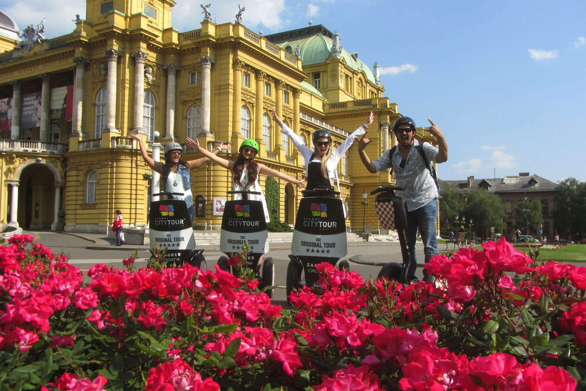 Segway-Zagreb-Leisure-Tour-Croatian-National-Theatre-2-e1475183365171