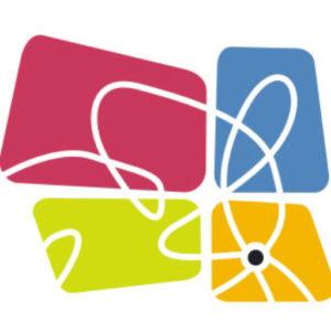 cropped-SCTZ-logo-bijeli-za-favicon.jpg