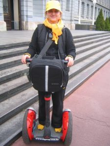 segway_first_ride_73