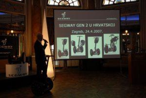 segway_gen_2_in_croatia_44