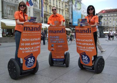 mandi-euro-2008
